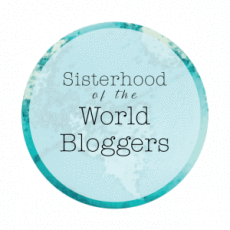 sisterhood-bloggers